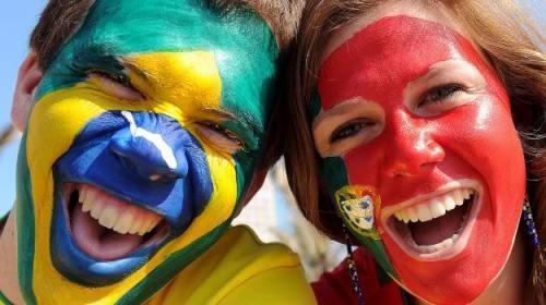 brazilxportugal